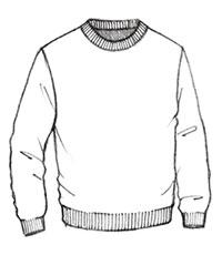 Long Sleeve Mens Dress Shirts