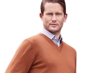 Custom Sweaters and Knits