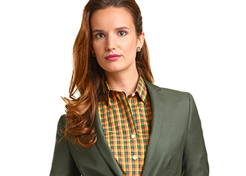 Women's Custom Suits