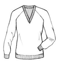 084dfe372ed44 Custom Sweaters & Knits | Made-To-Measure | Bespoke