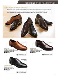 Allen Edmonds Fall 2016 Collection                                                                                                                                                                                                                        , Allen Edmonds Shoes