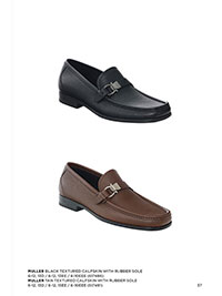 Ferragamo                                                                                                                                                                                                                                                 , Ferragamo Shoes