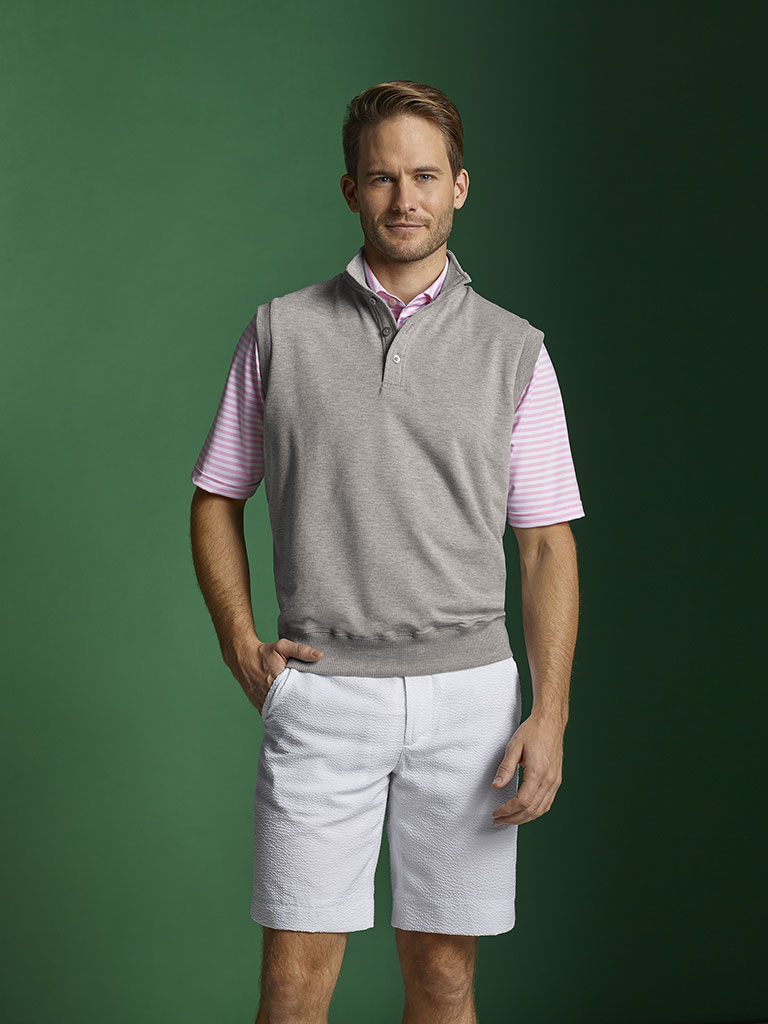 Vest by Fairway & Greene