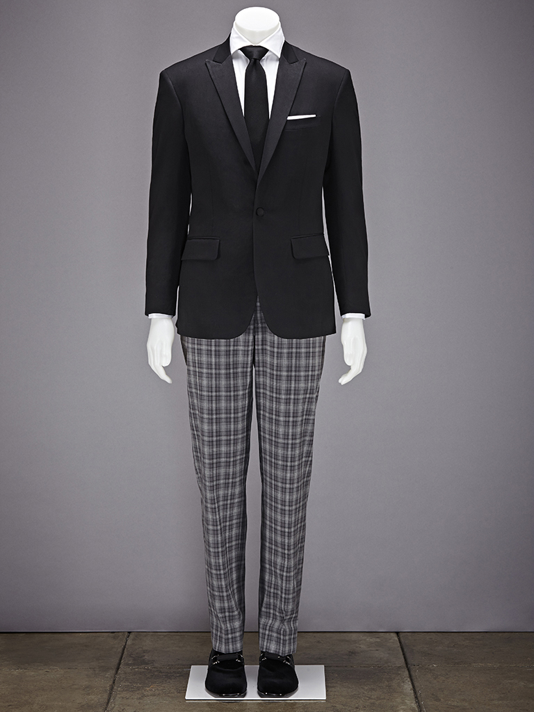 FORMAL GALLERY                                                                                                                                                                                                                                            , Dark Navy Tuxedo