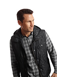 Ready To Wear Lookbook                                                                                                                                                                                                                                    , Casual Wear by John Varvatos