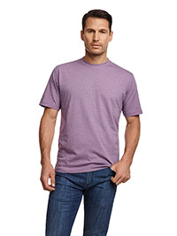 Ready To Wear Lookbook                                                                                                                                                                                                                                    , Short Sleeved Crew Neck T-Shirt by Tom James