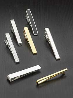 ACCESSORIES                                                                                                                                                                                                                                               , Tie Bars