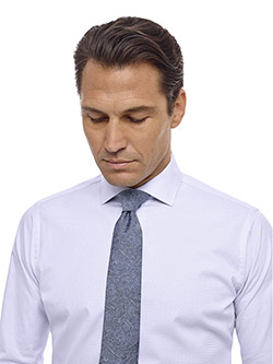 Men's Modern Collection                                                                                                                                                                                                                                   , Custom Dress Shirt