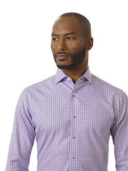 Men's Updated Classic Collection                                                                                                                                                                                                                          , Custom Dress  Shirt