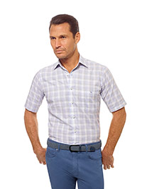 Men's Modern Collection                                                                                                                                                                                                                                   , Tom James Casual Shirt