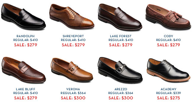 Dress Shoe Sale Brisbane