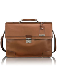 Shop Luggage & Cases at Tom James