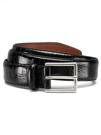 Shop Belts at Tom James