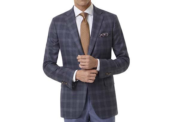 Custom Mens Suits Cov6