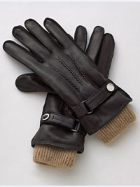 Shop Gloves at Tom James