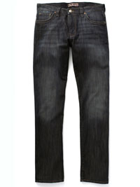 Shop Jeans/Five Pocket at Tom James