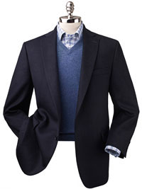 Shop Sportcoats at Tom James