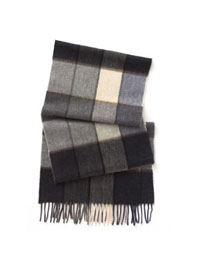 Shop Scarves at Tom James