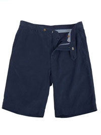 Shop Shorts at Tom James