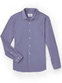 Shop Sportshirts at Tom James