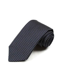 Shop Ties at Tom James