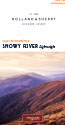 Holland & Sherry Cloth - Snowy River lightweight