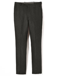 Shop Trousers at Tom James