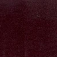 Burgundy 71% Cotton 29% Modal Custom Suit Fabric