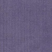 Lavender 100% Silk Custom Suit Fabric