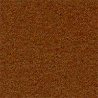 Vicuna 100% Cashmere Custom Suit Fabric