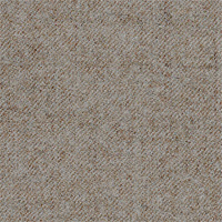 Oatmeal 100% Super 120'S Wool Custom Suit Fabric