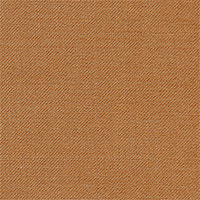 Wheat 100% Wool Custom Suit Fabric