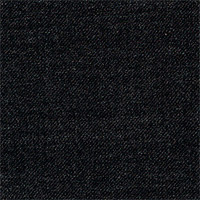 Charcoal 100% Super 150'S Wool Custom Suit Fabric