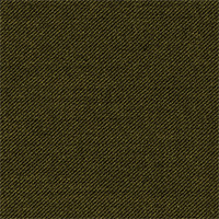 Olive 100% Super 150'S Wool Custom Suit Fabric