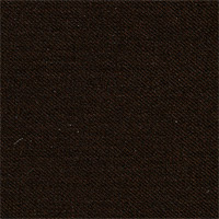 Brown 100% Super 150'S Wool Custom Suit Fabric