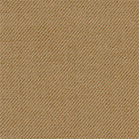 Wheat 100% 150S Wool English Custom Suit Fabric