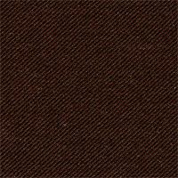 Brown 100% 150S Wool English Custom Suit Fabric