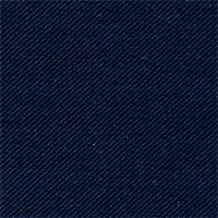 Blue 100% 150S Wool English Custom Suit Fabric