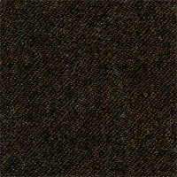 Olive 100% Super 130'S Wool Custom Suit Fabric