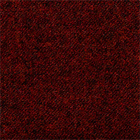 Brick Red 100% Super 130'S Wool Custom Suit Fabric