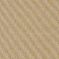 Khaki 100% Super 120'S Wool Custom Suit Fabric