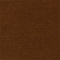 Tan 100% Super 120'S Wool Custom Suit Fabric