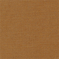 Wheat 100% Super 120'S Wool Custom Suit Fabric