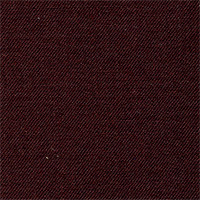 Merlot 100% Super 120'S Wool Custom Suit Fabric