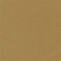 Wheat 100% Super 140'S Wool Custom Suit Fabric