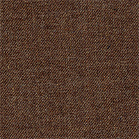 Charcoal&Brown 100% Super 140'S Wool Custom Suit Fabric