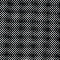 Black&White 100% Super 150'S Wool Custom Suit Fabric