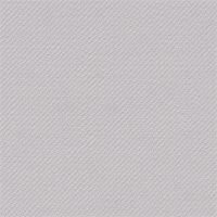 Ash 100% Wool Custom Suit Fabric