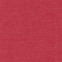 Oxblood 100% Wool Custom Suit Fabric