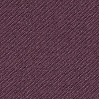 Fig 100% Wool Custom Suit Fabric